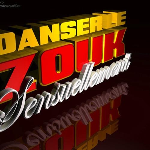 Danser Le Zouk Sensuellement By Dj Curt