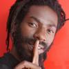 Buju Banton - Sensimilla Persecution REMIX