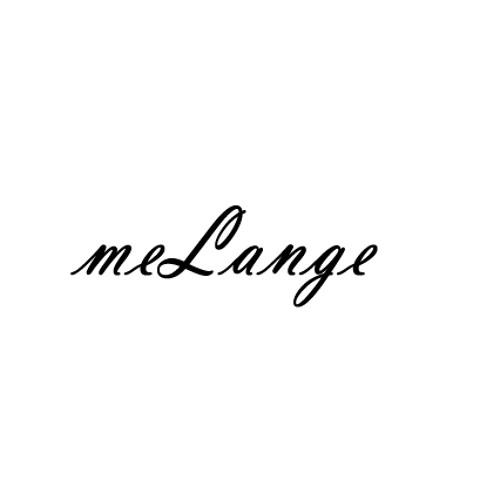 Melange - Солнце