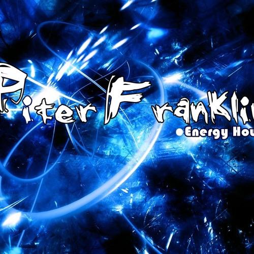 Piter Franklin Energy House