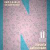 Natalia Lafourcade & Carla Morrison - Imposible [En vivo]