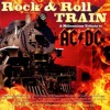 Jailbreak '74 (AC/DC cover, licensed) by bUGbRAIN