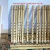 DANG DUT Lilin Herlina_Suling bambu.mp3