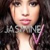 Jasmine v Just a friend
