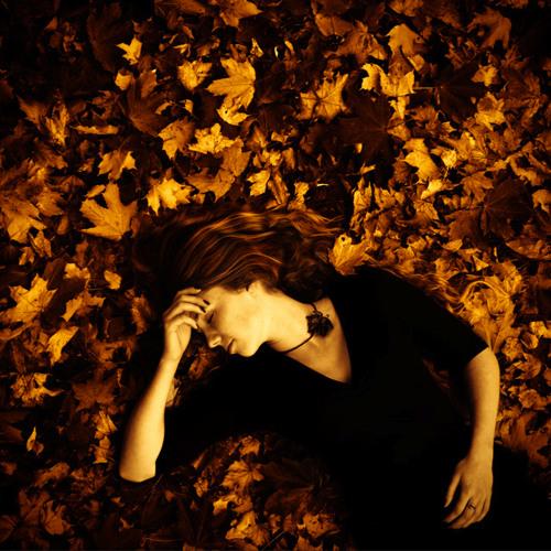 [#04] Herbstchillen