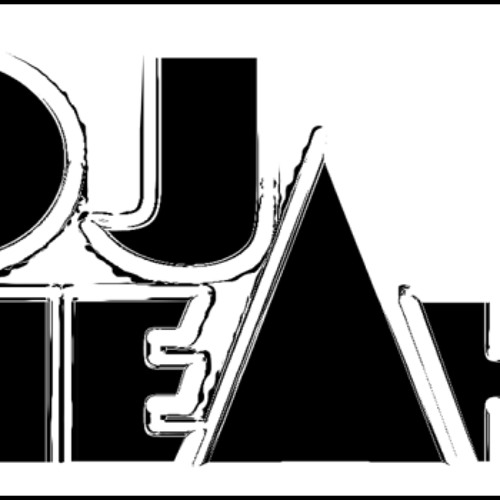 BRAND NEW 30MIN PREVIEW DEEP HOUSE MIX 06/10/2012 DJ SNEAKS