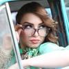 """El ghesh mamnoo3 """"OSN"""" موسيقى الغش ممنوع -  مصطفى الحلواني"""
