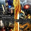 Transformers 3  - It's our fight (The Score - Soundtrack)