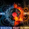 Flavour - Nwa Baby DJ DOVIC vs  DJ SHADOW RMX