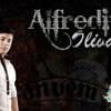 Alfredito Olivas - Villana De Cuento Mp3