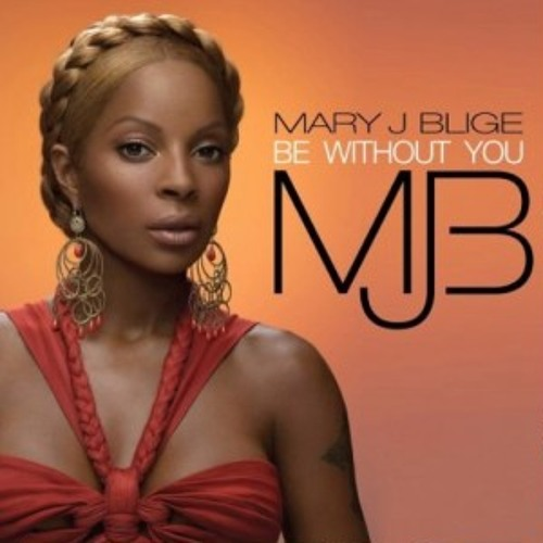 DJ DEE BLACK - BE WITHOUT YOU (MARRY J JOINT!!!) #GoHamBrovs
