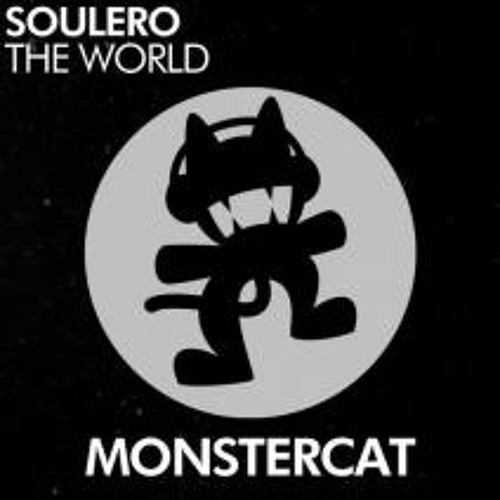 Soulero - The World *OUT NOW!*