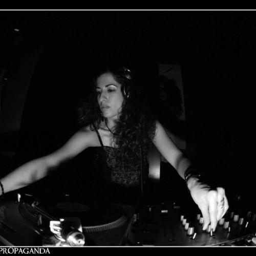 Jen Mas @ Paris Hardcore Mafia PodCast 012 (90s Gabber Mix)*remastered