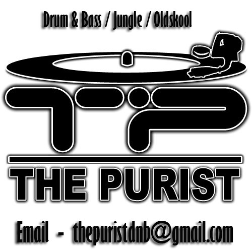 1992-1996 Oldskool Rave/Hardcore Set Mixed By `The Purist`