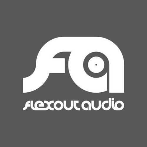Static - Running out ( Flexout Audio)