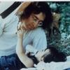 John Lennon - Beautiful Boy