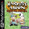 Concert in the Church (Harvest Moon BTN) [5 recorders] *sheet music inside