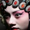 Un encuentro romántico en China