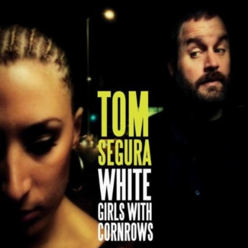 Tom Segura -- 'People Want To Connect'