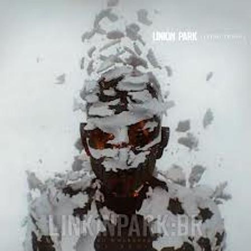 Linkin Park - Burn It Down (The Evolvers Remix) (clip)