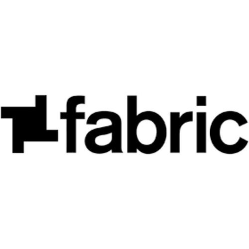 Xtrah & CodeBreaker - FABRICLIVE MIX (May 2012)
