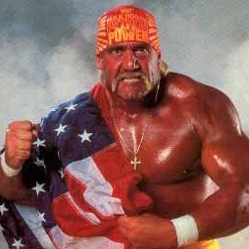 The Hulk Hogan Who I Know