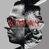 XAVAS - Schau nicht mehr zurück (Lester D'n'B Remix) (Download In Description!)