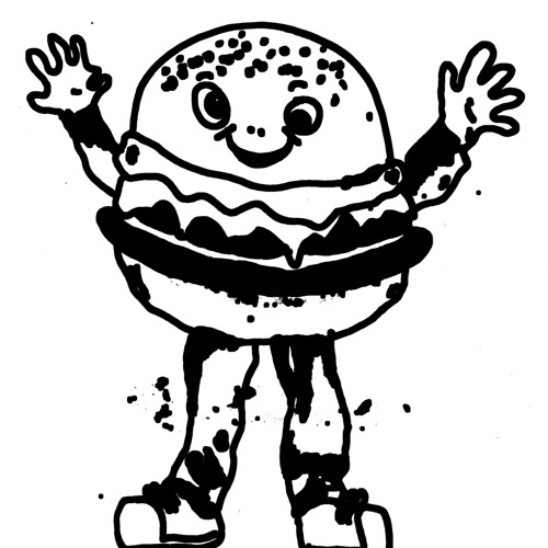 Nr. 57: DJ Fett Burger (Sex Tags Mania)
