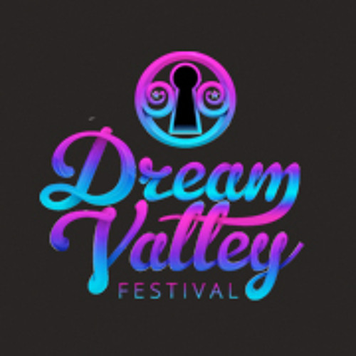 Mario Fischetti - I Follow River (Anthem Dream Valley Festival 2012)
