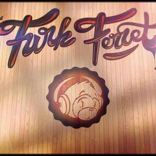 FunkFerret MixForPaulHannon