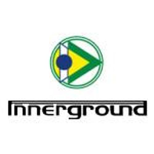 IZ / PLAYBACK (Innerground)