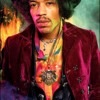All Along the Watchtower [Jimi Hendrix // The Yellow Fever Experience]