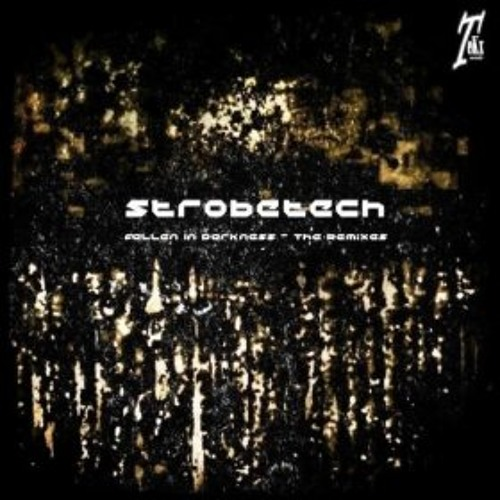 Strobetech - Fallen in Darkness - (Dreek Sol Remix) Tekx Records
