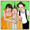 The Lumineers - Ho Hey (Daytrotter Session)