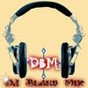 Gangnam Style Vs Loca People Mix - DJ Blans Mix Remix 2012.mp3