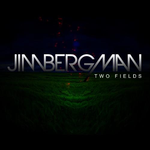 Jim Bergman - Two fields