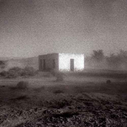 GODSPEED YOU! BLACK EMPEROR - Mladic