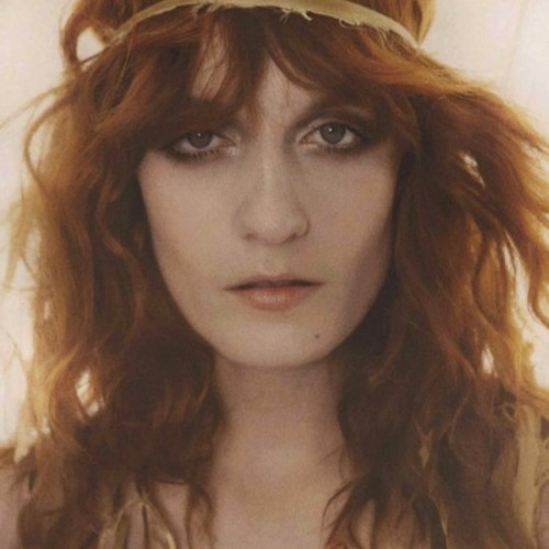 """What The Water Gave Me' - Florence & the Machine (Live)"