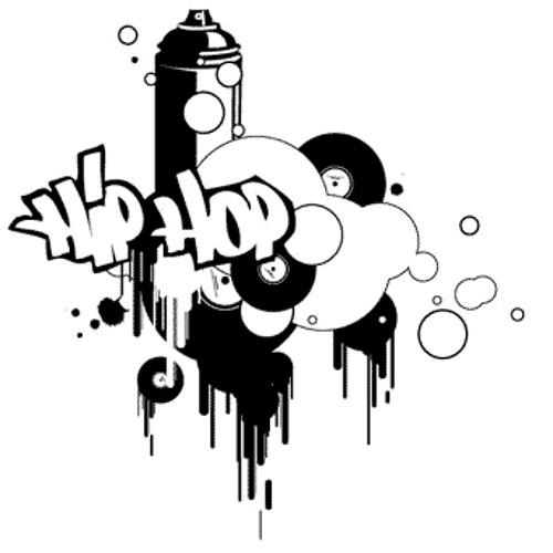 SliverShock - Beton HOP