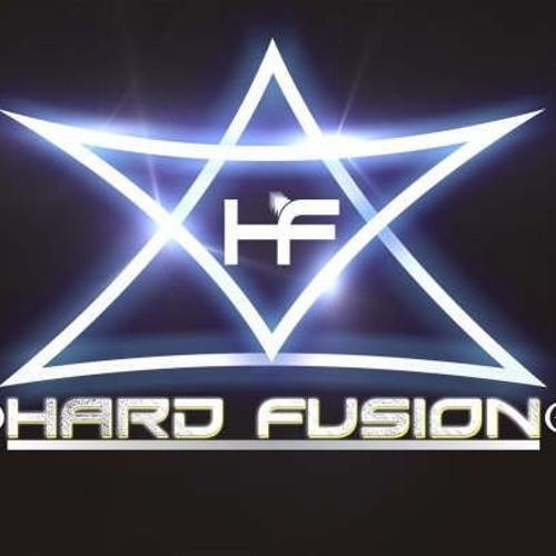 Dj Yirvin - Mamamelo (Hard Fusion)