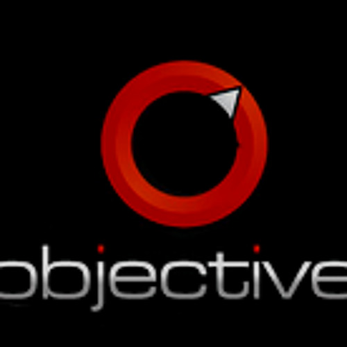 """DJ GusTavo (EDC) """"ELECTRO DUB COLLECTIVE IS YOUR OBJECTIVE""""  Original"""