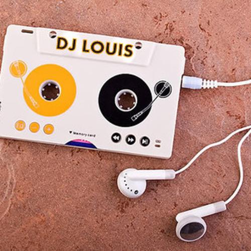 DJ D'MUS (LOUIS) Tu mera Hero mix (EleCtro HunK MiX)