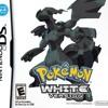 Pokemon Black and White Music - VS. Legendary Pokemon