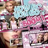 Boom - How do you do [135] [DJ.RN.SR] TRN REMIX