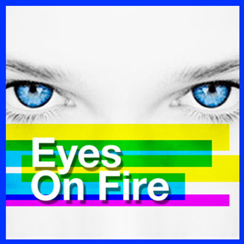 Eyes on fire - Zeds Dead remix  ( Featuring The Chemical Brothers_car chase) DJ Biba