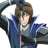Sengoku BASARA The Last Party OST - 09 - BLAZE Final Version