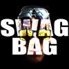 Question - Swag Bag