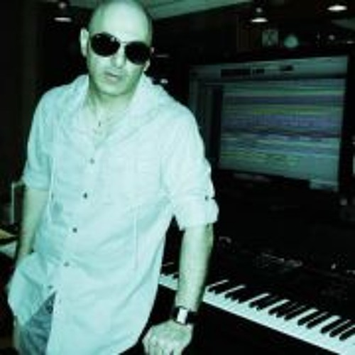 "Linkin Park Remix ""Lost In The Echo (Steve B Remix)"