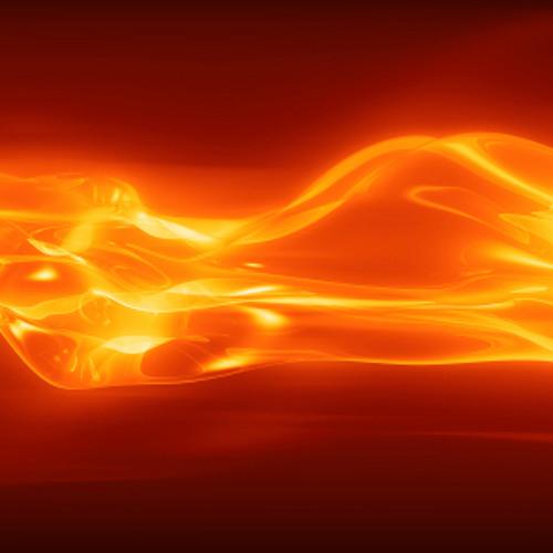 Strange Rollers - Heat (128)