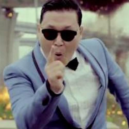 Gangnam Style Remix